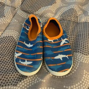 Other - Toddler Boys Water Shoes